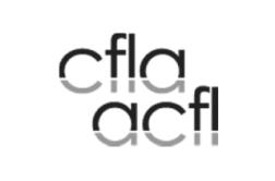 Member of cfla